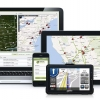 Marco Transport Adds GPS Fleet Management Systems