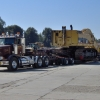 Marco Transport Commits to Continuous Fleet Updates